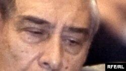 Vadim Mișin