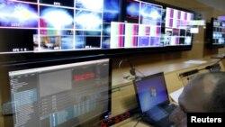 Переход на цифровое вещание позволит выйти на рынок существенно большему количеству игроков