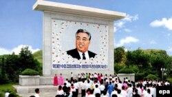طبق پيمان خلع سلاح اتمی سيزدهم فوريه سال جاری، در صورتی که کره شمالی به همه برنامه های اتمی خود پايان دهد.