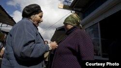 Жалобы на прекращение выплат пенсий семьям инвалидов Отечественной войны народа Абхазии стали поступать в парламент уже давно
