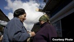 По статистике на одного работающего в Абхазии приходится три пенсионера