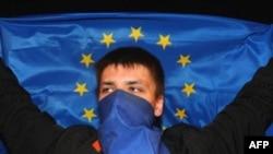 Белорусские оппозиционеры подчеркивают: эти выборы разочаруют Евросоюз