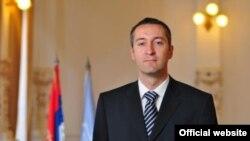 Igor Pavličić