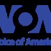 Сурат 16x9