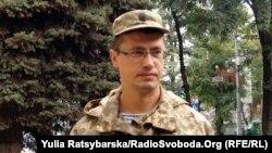 Сергій Полуциган