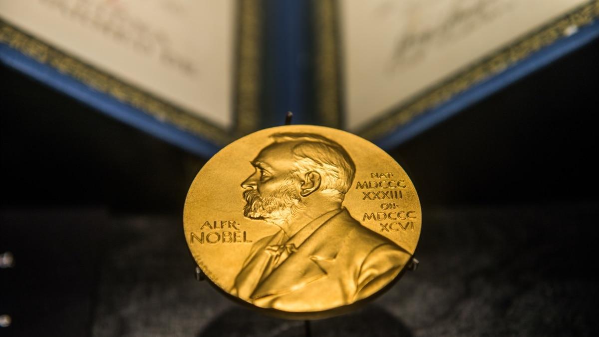 Нобелевский фонд увеличил выплаты лауреатам на 1000000 шведских крон