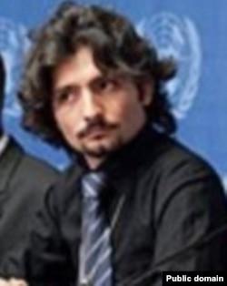 Dilshad Othman