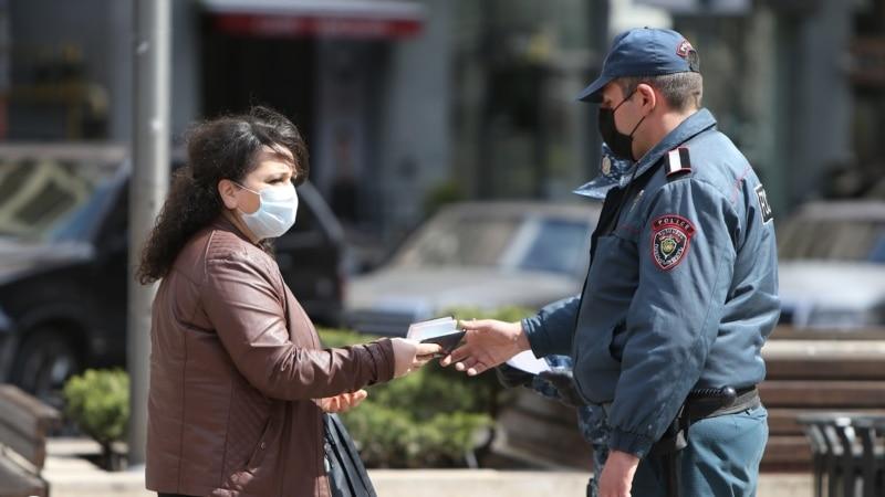 COVID-19: Iran Death Toll Reaches 2,640; Kazakhstan Widens Lockdown