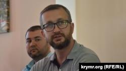 Наріман Джелял