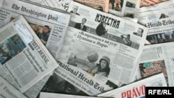 Кредит довір'я до Януковича фактично вичерпаний і «європейський курс Києва під загрозою» – оглядач