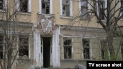 Bosnia and Herzegovina Liberty TV Show no. 922