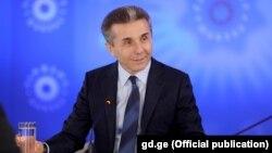 Иванишвили не исключил, что его детищу на грядущих парламентских выборах 2020 года не удастся заручиться поддержкой половины избирателей