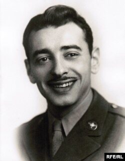 Наум Крейман
