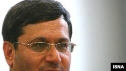 Замминистра иностранных дел Ирана Хасан Гашгави
