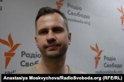 Ігор Котелянець
