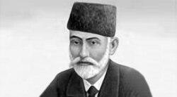 Ən böyük azərbaycanlı Zərdabda doğulub?