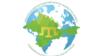 Логотип форуму «Майбутнє Криму»