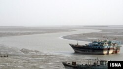 تحریمهای بینالمللی بر واردات ایران از راه دریا تاثیر منفی بسیار شدیدی گذاشته است.