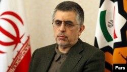 غلامحسین کرباسچی: «اینکه محمود احمدینژاد به شهری رفته و عدهای دورش جمع شوند با اینکه بتواند کسب رای کند خیلی متفاوت است».