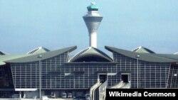 Մալայզիա - Կուալա-Լումպուրի օդանավակայանը, արխիվ