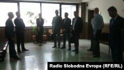 Судски процес Груевски против Заев.