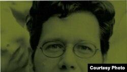شب فرانتس سوبل نويسنده، داستان سرا و شاعر سرشناس اتريشی با حضور خود اين نويسنده و سفير اتريش هفته پيش در خانه هنرمندان ايران برپا شد.