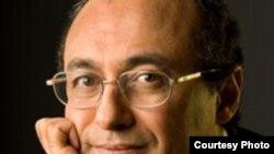 Политолог Тафлик Хамид