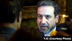 عباس عراقچی، معاون وزیر خارجه ایران معتقد است، اقدام اروپاییها برای ایستادگی در برابر تحریمهای آمریکا، «بیسابقه» بوده است