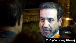به گفته معاون وزارت امور خارجه ایران، اگرچه گزارش اخیر دبیرکل سازمان ملل هنوز رسما منتشر نشده اما پیشنویس آن «نامتوازن» است.