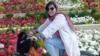 «زنان ایرانی عاشق دوچرخهسواریاند»
