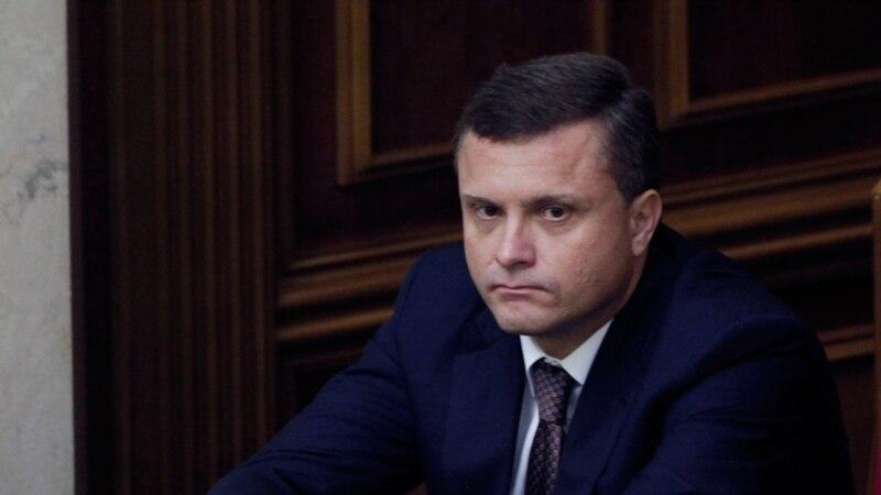 «Опоблок» не визнаватиме виключення депутатів з парламентських комітетів – заява