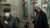 Մինչև ապրիլի 12-ը չեն աշխատի մետրոն և հանրային տրանսպորտը. քաղաքացիները դժգոհ են պարետի որոշումից