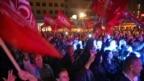 Kakva je volja građana: Pristalice referenduma slave na Palama