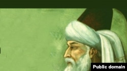 پيا م مولانا واشعار او امروز در سطحی جهانی و به زبانی يگانه در قلب مردم تبديل شده است. زبان صلح، دوستی و عشق بدون شرط.