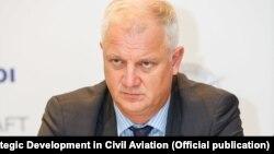 За повідомленнями російських ЗМІ, Коршунова затримали в аеропорту Неаполя 3 вересня