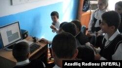 """Белый список нового тарифа """"Детский интернет"""", запущенного компанией """"Мегафон – Южная Осетия"""", включает в себя свыше 2000 сайтов"""
