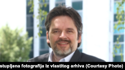 Šonje: Najvažnije u ministarsko pismu da će Hrvatska ući i u Europsku bankovnu uniju