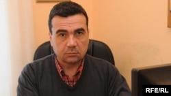 Esad Krcić