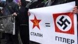 Как отмечать День победы. Отвечают жители Киева (видео)