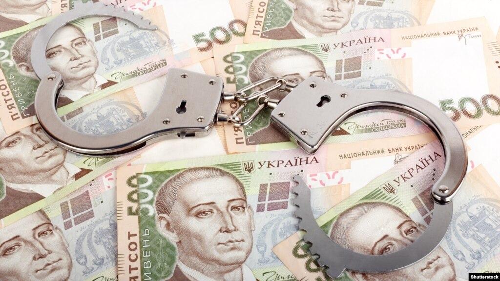 ... Перший заступник мера Ужгорода Цап заявляє ea23216109151