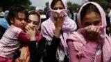 نیمی از ۱۷ هزار مهاجر افغان که در ماههای گذشته وارد اتحادیه اروپا شدهاند، قبلا ساکن ایران بودهاند.