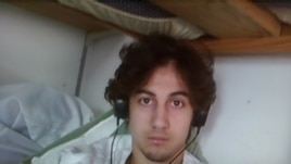 Boston Marathon bomber Dzhokhar Tsarnaev's bid for a new trial was rejected by a U.S. judge.