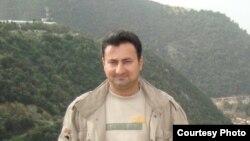 Mohammed Bdaiwi Owaid al-Shammari