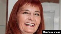 Nadam da će se ova retorika, koja je bila na momente skoro ratna, staviti po strani: Suzana Mijatović