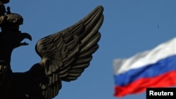 """По мнению Андзора Кабарда, Россия вряд ли изменит свою политику по отношению к черкесскому народу в лучшую сторону, потому что """"черкесский вопрос"""" – это вопрос нравственный, прежде всего. В России вопросы такого формата вообще не стоят"""
