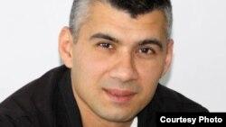 Шӯҳрат Қудратов