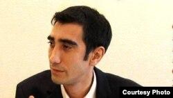 Teymur Kərimov
