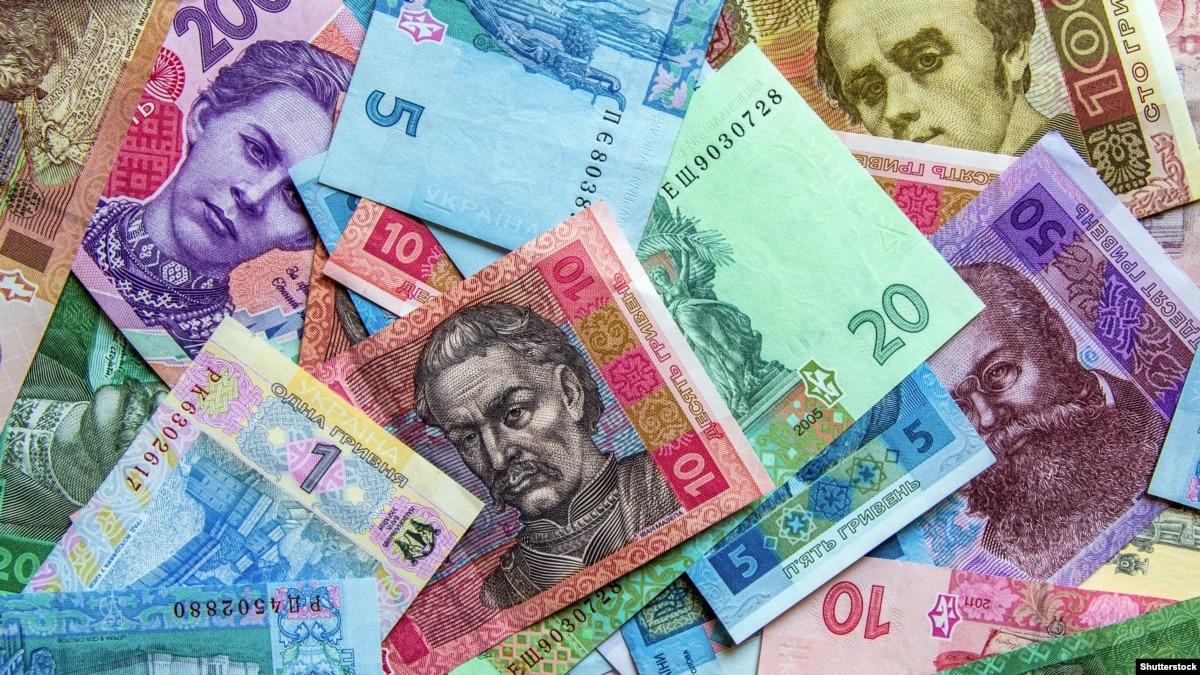 На межбанке изменился тренд: гривна падает