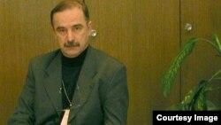 Mehmed Agović