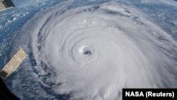 Stuhia Florence.